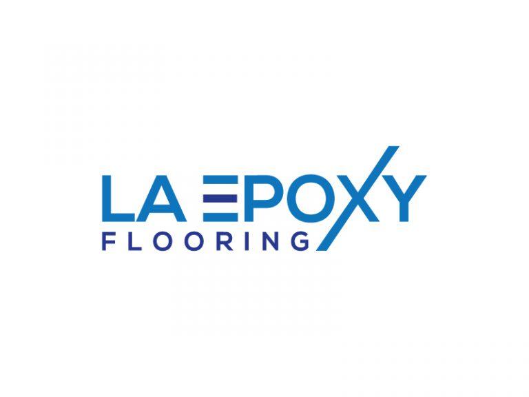 LA Epoxy Flooring